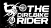 The Dirtbike Rider Youtube Channel