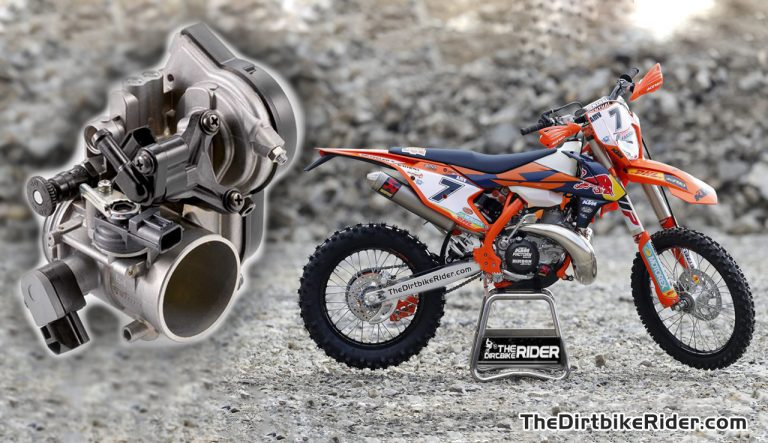 ktm 2t injection KTM-EXC300-EFI-2018-768x443