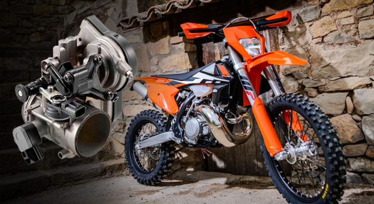 2018 ktm motorcycle lineup. wonderful motorcycle ktm exc300tpi 2018 throughout ktm motorcycle lineup d