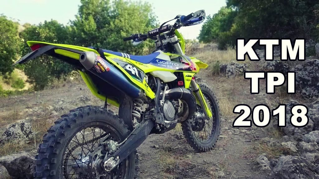 2018 ktm tpi problems. perfect problems ktm exc tpi 2018 throughout ktm tpi problems i